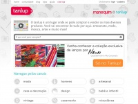 tanlup.com