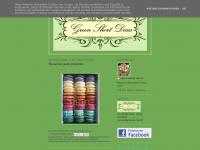 gsdoces.blogspot.com