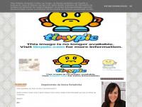 galjycerimonialeeventos.blogspot.com