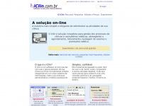 iclin.com.br