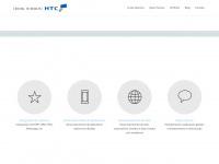 htcweb.com.br