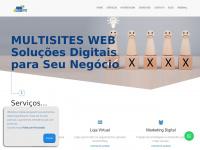 multisites.com.br