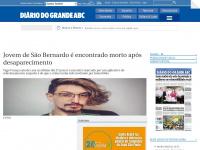 dgabc.com.br