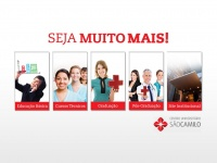 saocamilo-sp.br