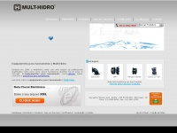 mult-hidro.com.br