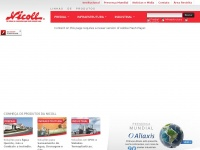 nicoll.com.br