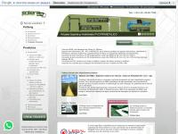 polierg.com.br