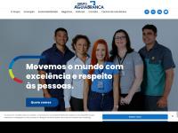 gab.com.br