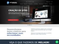 hpdesign.com.br
