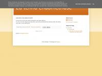 abendipravoce.blogspot.com