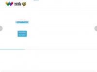 olimpiaweb.com.br