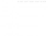 hotlink.com.br