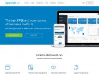 opencart.com