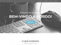 convesweb.com.br