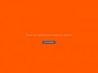 clubecriativo.com.br