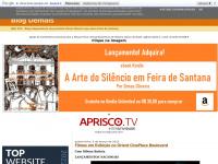 oliveiradimas.blogspot.com