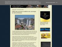 reginaldotracaja.blogspot.com