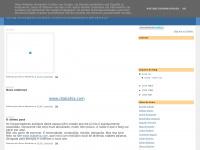 glaucowanderley.blogspot.com