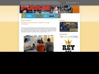 policiaeviola.blogspot.com