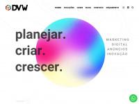dvw.com.br