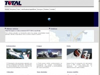 total.com.br