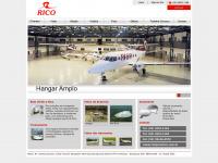 voerico.com.br