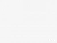 zonaeletrica.com.br