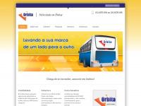orbitapublicidade.com.br