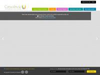 conscienciacursos.com.br
