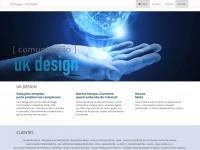 ukdesign.com.br