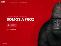 froz.com.br