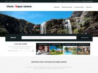 visiteminasgerais.com.br