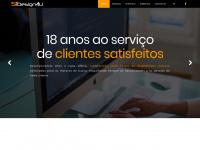 stdesign4u.com
