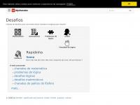 mycharades.com