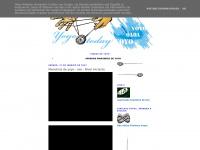 yoyotoday.blogspot.com