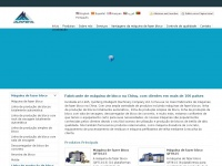 blockmakemachine.com.pt