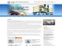 Chinamill.com.pt - Moinho de bolas, Moinho a jato, Moinho de impacto
