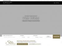 eurostarshotels.com.pt