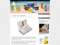 promotissue.pt
