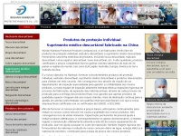 chinadisposables.com.pt