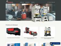 machinerychina.com.pt