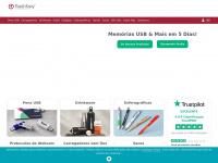 flashbay.pt