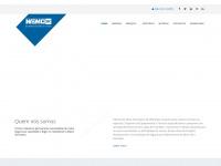 wemo-tec.pt