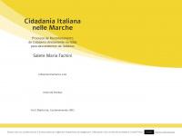 mericamerica.com