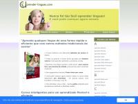 aprender-linguas.com