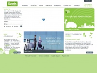 Guerin.pt - Welcome to Guerin - The best car rental offers in Portugal