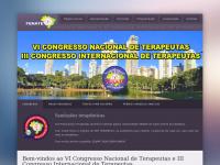 congressoterapeutas.com.br