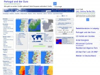 Weather Online - current weather and forecasts worldwide