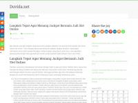 duvida.net