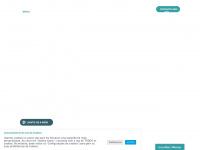 guiatel.pt